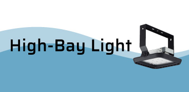 High-Bay Light
