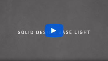 SOLID DESIGN BASE LIGHT(解説+英語字幕有)